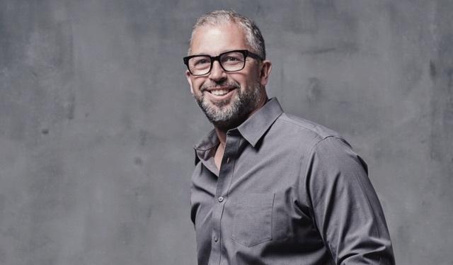 Matt Swann es el nuevo CTO de Nubank (abril de 2021)